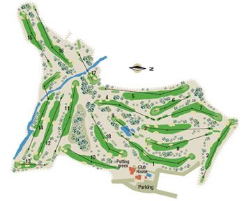 villamartin_golf_plan.jpg